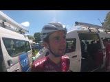 Stage 4 Tour Down Under Baptiste Planckaert