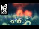 Mendum – Stay With Me (Krys Talk Remix) [MusicStream] (без авторских прав)