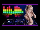 Türkçe Pop Müzik Mix 2016 - 2017 ♫ (Dinleme Rekoru Milyonu Geçti)
