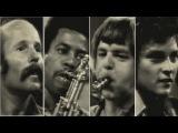 Weather Report - NDR Jazzworkshop 1971