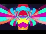 Steve Aoki Feat. Matthew Koma - Hysteria (Tom Swoon & Vigel Remix)
