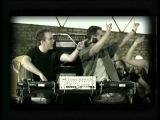 Warp Brothers - Phatt Bass (Official Video)
