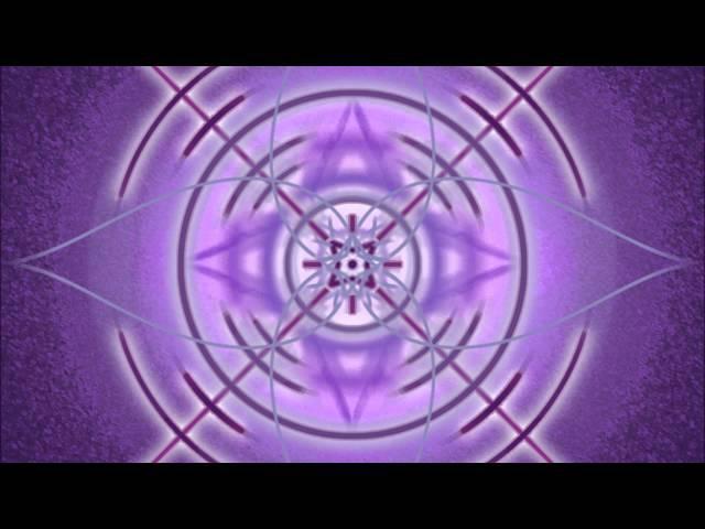 Ajna Chakra Meditation (I see)