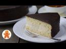 Торт Чародейка Мой Любимый Рецепт ✧ Russian Cake Charodeika (English Subtitles)