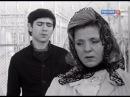 Долгие проводы (1971) фильм, полная версия
