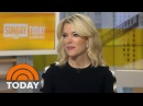 Megyn Kelly: Vladimir Putin Was 'Very Personable' When The Cameras Were Off | TODAY