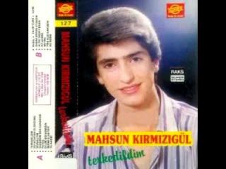 Mahsun Kirmizigül - Fatos (1986)