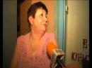 Суседка Гаўрошаў Ларыса Міхайлаўна распавядае пра гэтую сям'ю Белсат