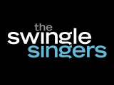 The Swingle Singers - Bach - 'Et Resurrexit' from the Mass in B Minor