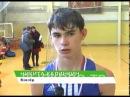Ему 15 лет, а он уже лучший боксёр города Лысково. Никита Калинкин 7,5 лет посвятил боксу и достиг отличных результатов. Со спор