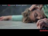 Кемаль и Нихан - она умерла (забери меня к себе на небеса!) клип до слёз(((
