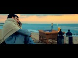 Nazir Habibow.Назир Хабибов &ampquotВеликолепный Век&ampquot Автор Mirel Asadi new 2014