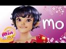 Мия и я  - Мо | Мультфильмы для детей