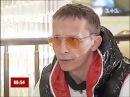 Иван Охлобыстин про Интерны и религию - интервью