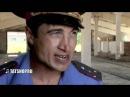 Мунча ташы «Майсыз калҗа» трейлер к татарской комедии
