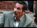 Закон мышеловки 1- 8 серия Русские фильмы боевики детективы Триллер boevik 2015