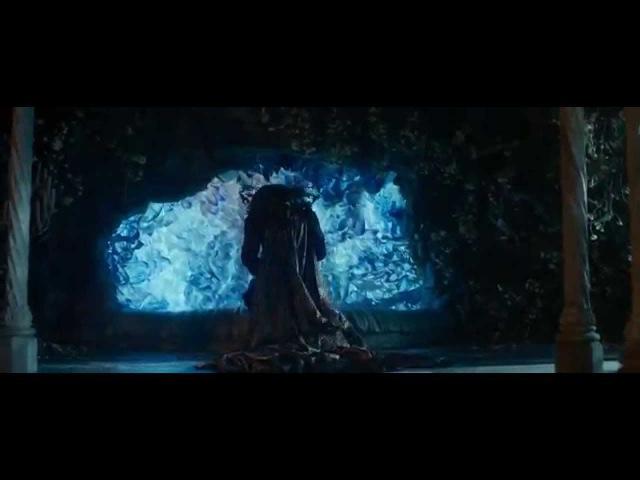 Красавица и чудовище фэнтези мелодрама 2014 трейлер