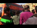 07 - Mistérios da esfinge - Vídeo Dailymotion