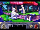 King's Quest VII: The Princeless Bride (1994) Playthrough - NintendoComplete