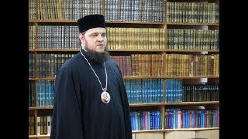 27 мая 2017 г. г. Борисоглебск. День библиотекаря.