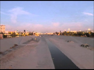 Muslimgauze - Abu Salim, Tripoli