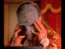 The Man In The Iron Mask - All For One (Nick Glennie-Smith)