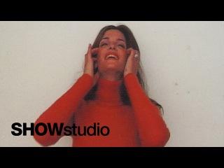 Stephanie Seymour: More Beautiful Women