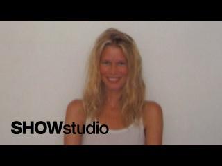 Claudia Schiffer: More Beautiful Women