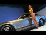 Car Music Mix 2016 Electro & House Bounce Party Mix #6
