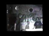 Bad B. Альянс + Богдан Титомир - Война (съёмка клипа, 1999)