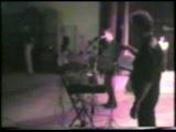 Музыка 80-90-х, Последнее Мирное Лето 1991 года. Часть 3.