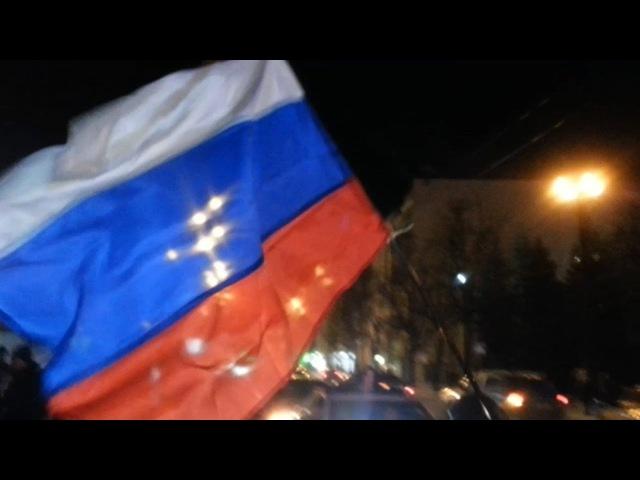 25 февраля 2014 Харьков Харьковское ОДА 25 02 014