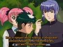 Tantei Gakuen Q./ Школа детективов Кью - 31 серия сабы