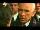 Джек пот для Золушки 3 серия Россия