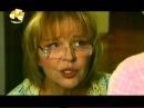 Джек пот для Золушки 1 серия Россия