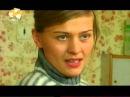 Джек пот для Золушки 5 серия Россия