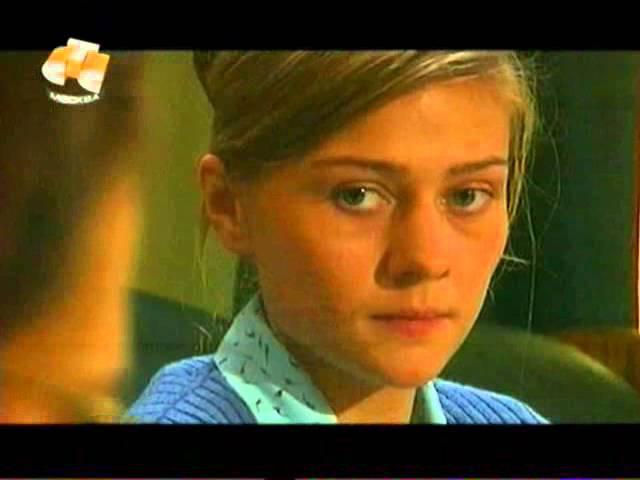 Джек-пот для Золушки (4 серия) Россия