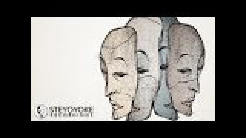 Rauschhaus - Queen Of Thorns (MPathy Remix)
