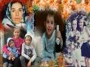 Iti multumim pentru tot ceia ce ai facut si faci pentru noi draga mama Nadejda Godorogea