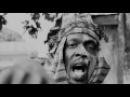 Afrique Tv Rap de kinshasa et d'afrique Jg Olivier Babone BLACKLISTED