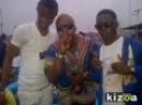 Afrique Tv Rap de kinshasa Boosh gun fibo