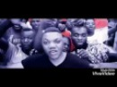 Afrique Tv Rap de kinshasa Fabrice Missiasia Lartiste lance un single bolanda