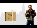 GTA IV Прохождение Миссия 61 Museum Piece