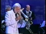 Ray Conniff Basin Street Blues
