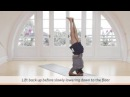 How to Do Headstand Pose, or Sirsasana