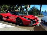 Ultimate Retardet Drivers Fails, Extreme Driving Fails And Sounds February 2017