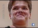 Пауерліфтерка Лідія Соловйова уп'яте представлятиме Україну на Паралімпійськ