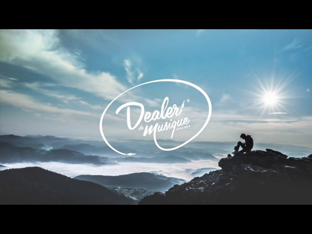 Kazy Lambist - Be Yourself (Extended Mix)