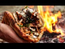 BEST.GYROS.EVER! - Epic Cooking Outside