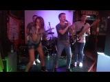 Кавер бенд D.I.S.C.O. в Harat's Pub Саранск - Мама Люба